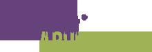 biodanza-abundancia-logo
