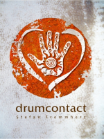 2016_08_31_drumcircle_logo