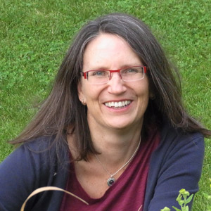 Monika Garska