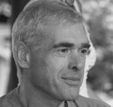 Jürgen Hamer
