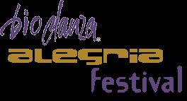 Biodanza Festival